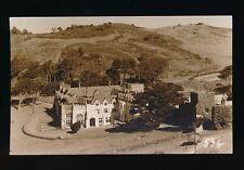 Devon LEE Abbey Judges Proof #534 c1950/60s RP PPC 134x82mm