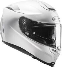 Casco HJC RPHA 70 Blanco talla S