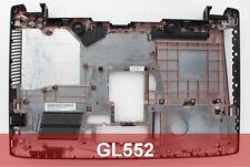 Asus Official GL552 Laptop Bottom Case for Notebook GL552