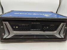 Good NovaStar NovaPro UHD JR All-in-One Video Processing Controller - OP0861