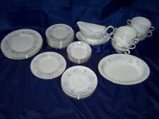 Royal Doulton Porcelain/China Wedgwood Porcelain & China