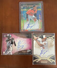 Hottest 2014 Topps Inception Football Cards 11