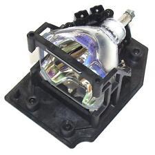SP-LAMP-LP2E High Quality Projector Lamp For INFOCUS C20, C60, LP210, LP280