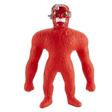 The Original 14 Inch Stretch VAC Man Figure