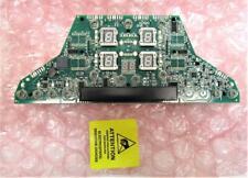 Whirlpool W10551033 / Wpw10551033 Range Oven Display
