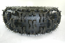 ScooterX 9x3.5-4 size Tire Part gas go ped 49 50 cc x-treme Scooter Cooler 300x4