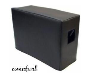 Schutzhülle passend für  -- db Technologies SUB 618 --  gepolstertes Kunstleder