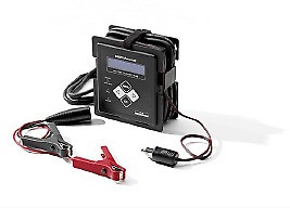 NEW BMW Motorrad PLUS Motorcycle CAN-BUS Battery Charger - RRP £116.00