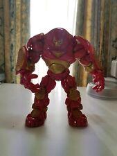 Marvel Legends Series XI Hulk Buster Iron Man