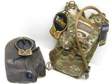 CAMELBAK Multicam AMBUSH Travel Backpack Bag w/ 3L Water RESERVOIR Pack! 62589