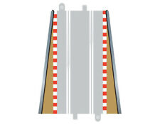 Scalextric Car Track Lead In/Lead Out Borders Pack Of 2