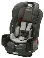 Safety 1st Alpha Omega Elite Convertible 3 In 1 Car Seat
