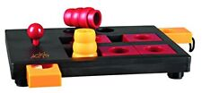 Trixie Dog Activity Mini Mover Strategy Game, 25 x 20 cm