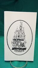 This is not ... The Official 50th Anniversary Cartoon Book by Ray Haller