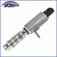 Engine Variable Valve Timing Solenoid For 09-12 Audi Q5 S4 A5 A6 3.2L-V6 918-129