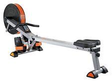 V-fit Tornado Air Rower - Rowing Machine r.r.p £390.00