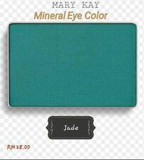 "Mary Kay Mineral Eye Colour ""Jade"""