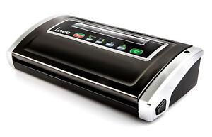 Luvele Supreme Vacuum Sealer Bags Food Saver Vacuum Packaging Foodsaver