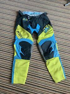 klim XC trousers / Pants