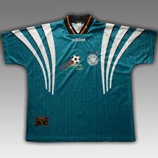Germany 1996 1998 WM2006 Away Football Jersey Shirt Soccer Adidas Deutschland