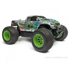 HPI Savage XS Flux Brushless Vaughn Gittin Jr's RTR 115967
