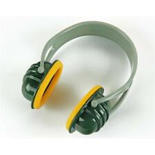 Theo Klein 8505 Bosch - Ear Protectors