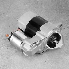 Anlasser Für MERCEDES-BENZ A-KLASSE W168 A140-A210 W169 B-KLASSE W245 0051511101