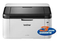 Brother HL-1210W Laserdrucker s/w ( A4, Drucker, 20 Seiten/min, WLAN, USB )