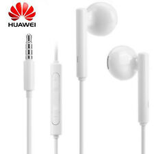 AM115 HUAWEI HANDSFREE EARPHONE FOR P9,Y6,Y5,Y3,G7,MATE S,MateBook MOBILE PHONE