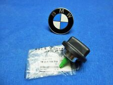 Genuine BMW e39 Filler Cap NEW Fuel Tank till Prod.Date 9/98 520i 523i 528i 540i