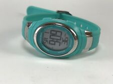Armitron Ladies Digital Watch | 45/7034 | Working