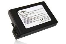 BATTERIA nuova per Sony Playstation Portable PSP Brite PSP-3000, PSP-3004