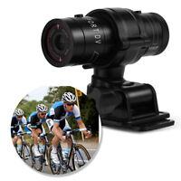 Full HD 1080P DV Mini Wasserdicht Sport Kamera Auto Fahrrad Action Cam AVI Video