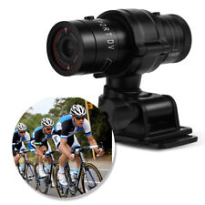 Full HD 1080P DV Mini Wasserdicht Sport Kamera Auto Fahrrad Action Cam AVI Video