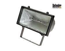 Defender E58102 1000W Tungsten Halogen Head (CLEARANCE)