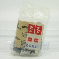 100% Original Kinder Ferrero Ü-Ei verschlossen 1977 Zivile Flugzeuge Comet 4 B