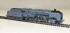 Märklin 37881 H0 Dampflokomotive BR 44 039 der DRG NEU-OVP (S)