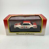 Kyosho 1:43 3022R Nissan Skyline 2000 GTR racing