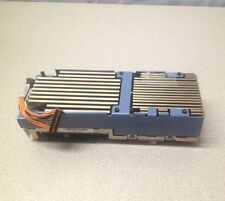 HP Hewlett Packard A9732A Intel Itanium 2 CPU Processor 1.6 Ghz w/ Heatsink