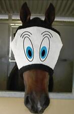 Funny Fly Mask # 1 Soft Mesh ( Novelty Item )