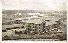 Aldershot Government Siding Railway Station Photo. Aldershot - Ash Vale. (4)