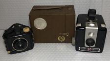 Vintage Camera Lot of 3