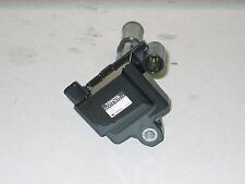 95 96 97 98 99 Toyota Tercel Paseo 1.5L Ignition Coil 5E OEM Factory 90919-02213