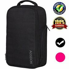 Golf Shoe Bag, Shoes Travel Bags for Men, New