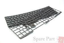 Original DELL Precision 7710 DEUTSCH Latitude Tastatur Bezel Blende UPGRADE-KIT