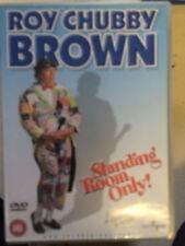 Películas en DVD y Blu-ray comedia clásica 2000 - 2009