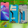 LCD Display Vetro Touch Screen Digitizer Per ASUS ZenFone Max Pro M2 ZB631KL