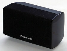 NEW Panasonic Blu-Ray DVD 3D Home Theatre Cinema HiFi Centre Speaker 250W 6ohms