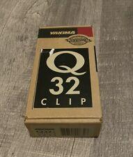 New Listingyakima Q Towers Roof Rack Clips New In Box Q32 Q 32