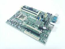 HP 531991-001 Elite 8100 LGA1156 Motherboard No BP
